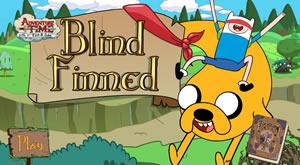 File:B adventure time blind finned.jpg