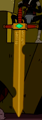 File:Fight King Sword.png