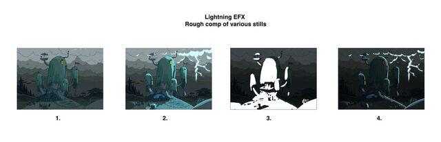 File:Lightingefx.JPG