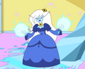 S3e9 Ice Queen.png
