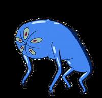 Creature 2