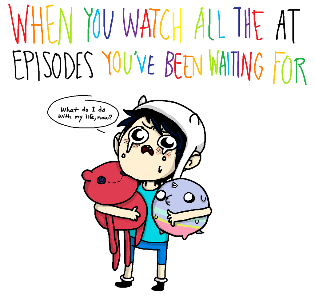 image lol adventure time episodes png adventure time wiki