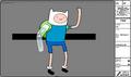Thumbnail for version as of 16:35, May 7, 2014