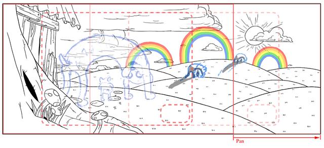File:Bg s1e12 rainbows.png