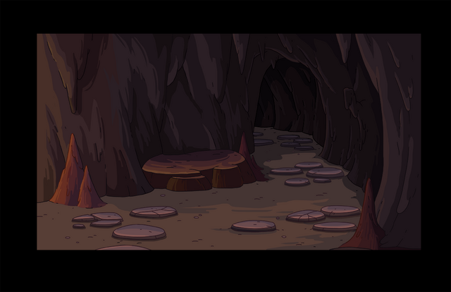 File:Bg s6e24 outside Magwood's lair 2.png