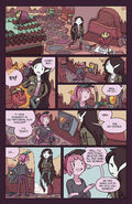MarcelineGoneAdrift-04-PRESS-6-b722b