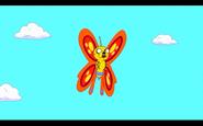 S1e9 Jakebutterfly
