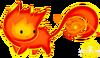 250px-Flambo by d4v1n5-d5n1fv1