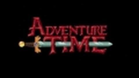 Thumbnail for version as of 19:18, September 5, 2013