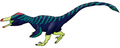 Austroraptor.png