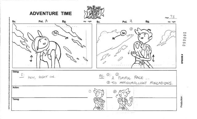 File:Mweadows-storyboard.png