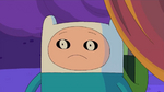 Adventure time no one can hear you extended preview youtube 001 0001