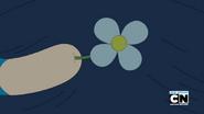 S6e6 Flower2