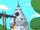Banana Man's rocket.png