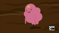 S5e5 LSP enamored.png
