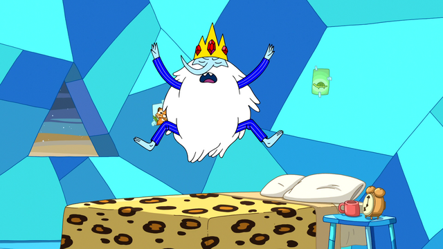 File:S6e24 Ice King jumping and shouting.png