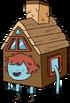 Boy House