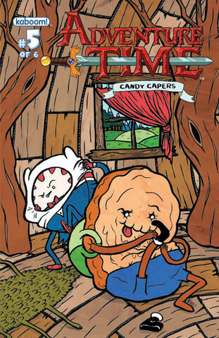 File:CandyCapers-05-preview-Page-01-9e04f.jpg