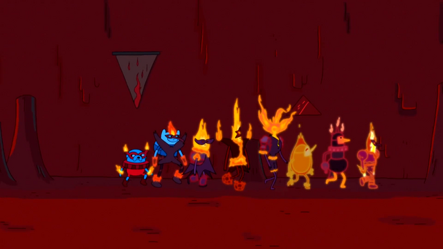 File:S4E22 SS 23.png