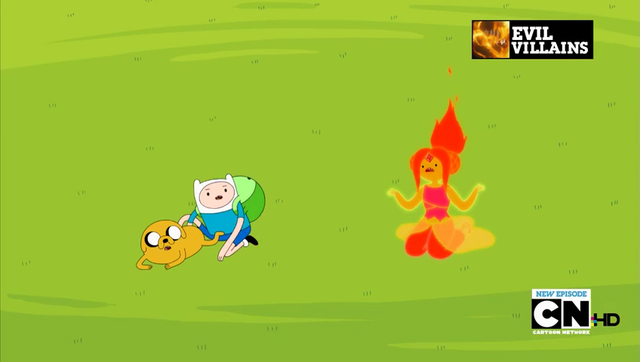 File:S4E22 SS 7.png