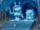 S5e11 IK with Fionna and Cake statues.png