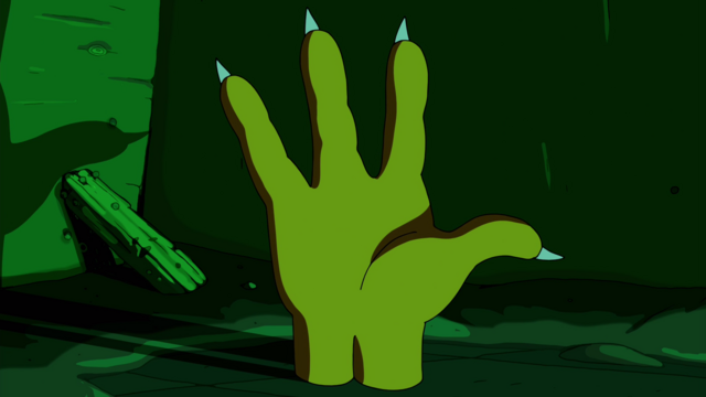 Файл:S8e27 Yes, while the mortal world doubts, and questions, I know exactly who I am.png