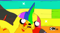 S2e12 Rainicorn Jake worried.png