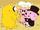 S2e13 jake playing pattycake with baby pigs.png
