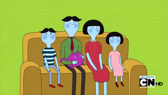 File:Family PMW.png
