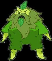 GrassyWizardrender