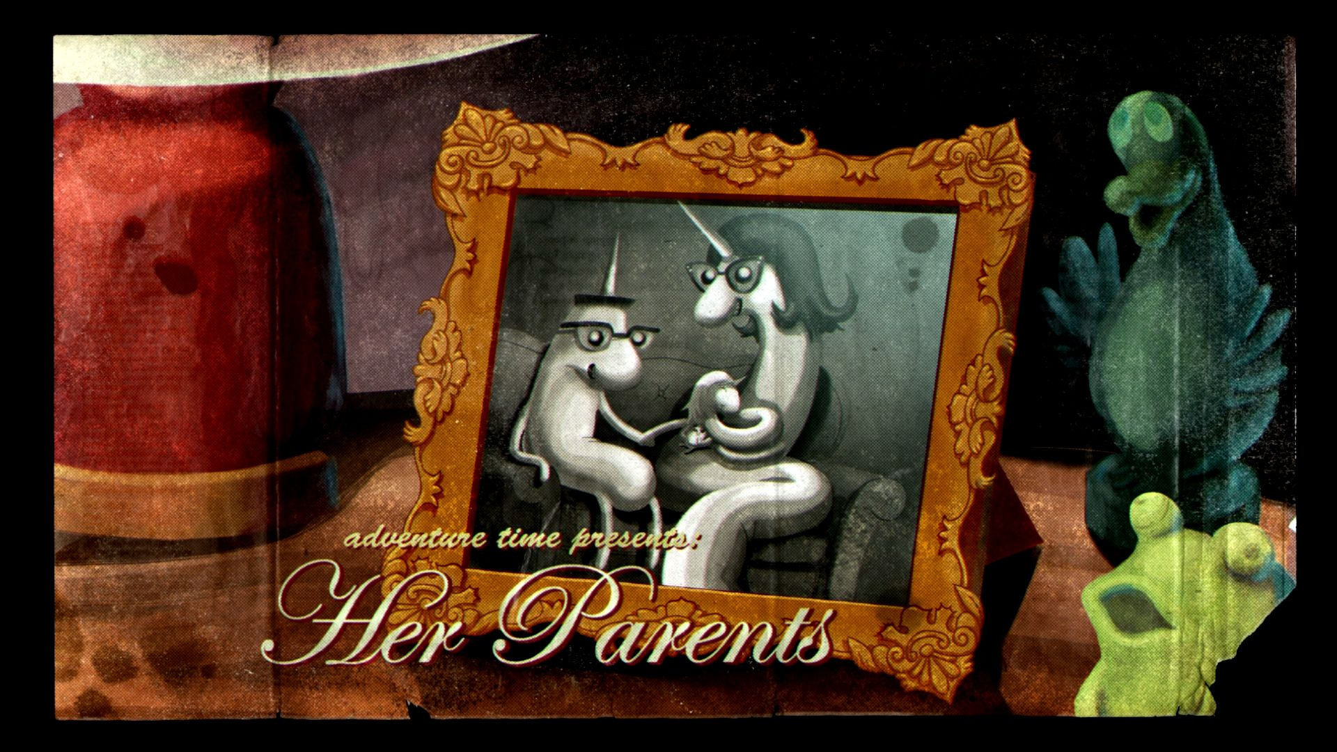 File:Titlecard S2E12 herparents.jpg