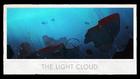 Titlecard S8E14 thelightcloud