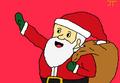 11 Santa.png