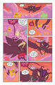 AdventureTime-24-rev-Page-10-90b2c.jpg