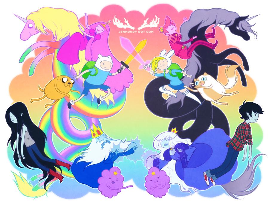 Adventure time by jenmundy-d51sa3j.jpg