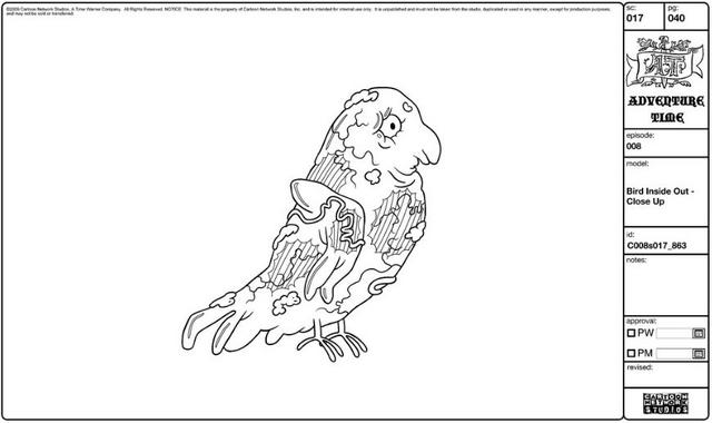 File:Modelsheet birdinsideout - closeup.png