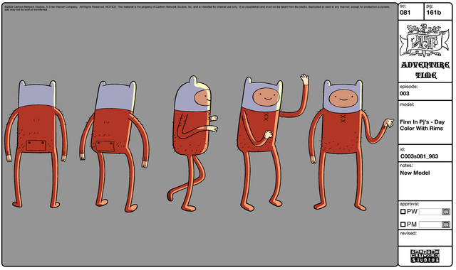 File:Modelsheet finninpj's-daycolorwithrims.png