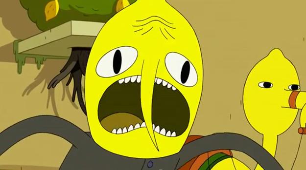 File:S4e20 Worried Lemongrab screaming closeup.png
