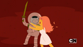 S5 E47 - FINN DON'T ATTACK THEM!!!.png