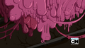 S7e1 mother gum.png
