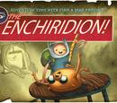 The Enchiridion! (episode)/Transcript