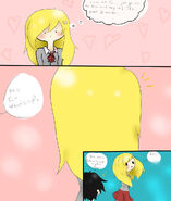 Fionna's journal page 3