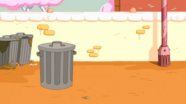 File:S7e34 Candy Kingdom alley.png