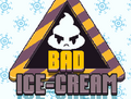 Bad-ice-cream.png