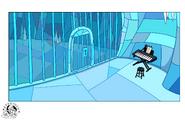 Bg s1e3 icekings prison1