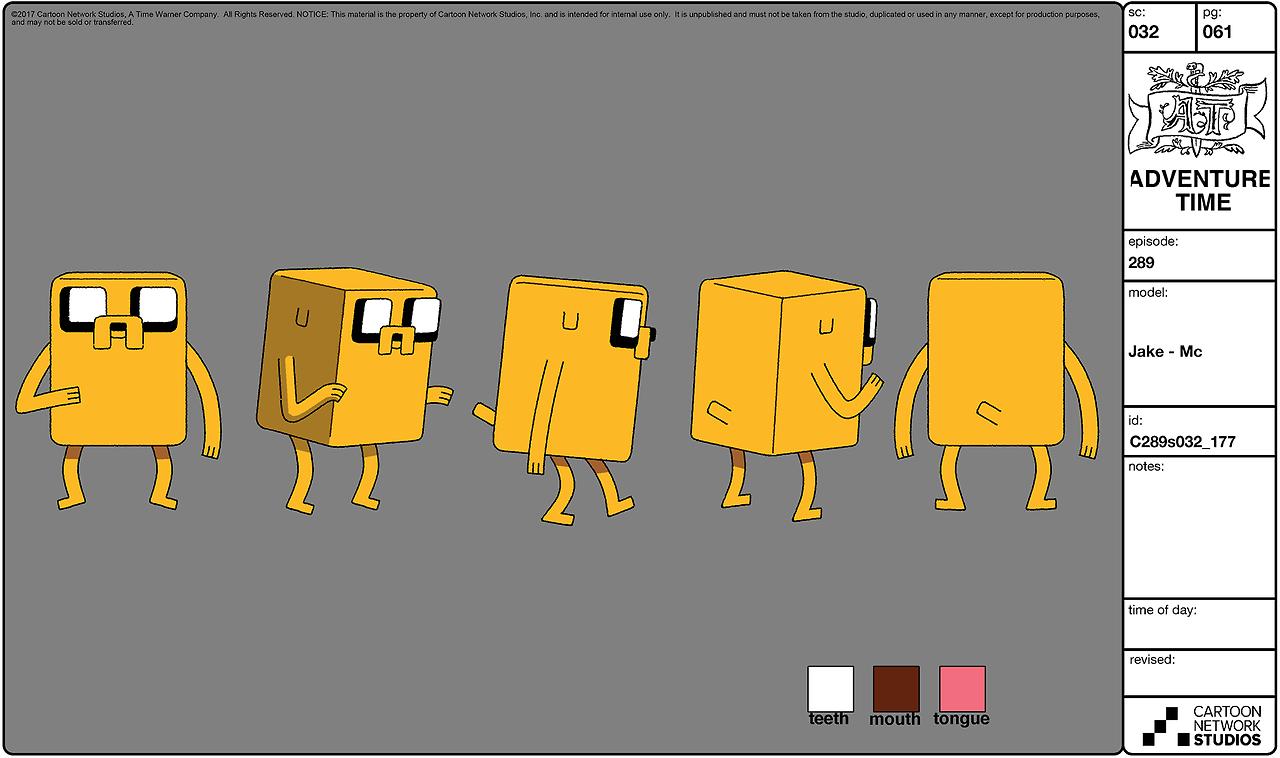 Diamonds and Lemons Adventure Time Wiki