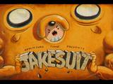 Jake Suit/Transcript