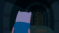 S3e15 Finn approaching door.png