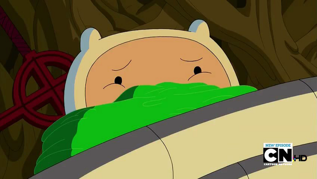 File:S5 E12 Finn watching with mouth covered.png