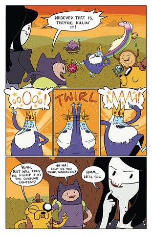 File:AdventureTime-Spooktacular-preview-Page-8-4c9ff.jpg